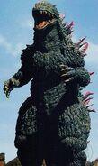 Godzilla.milennium