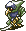 File:Outlaw Chrono Trigger.png