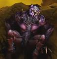 Prowler (Doom)