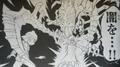 Bone Skuls (Manga)