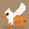 Gryphon (Disco Zoo)