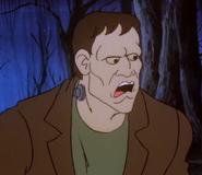 Frankenstein'sMonster-Who'sMindingTheMonster