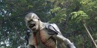 Cyclops (Jack Brooks: Monster Slayer)