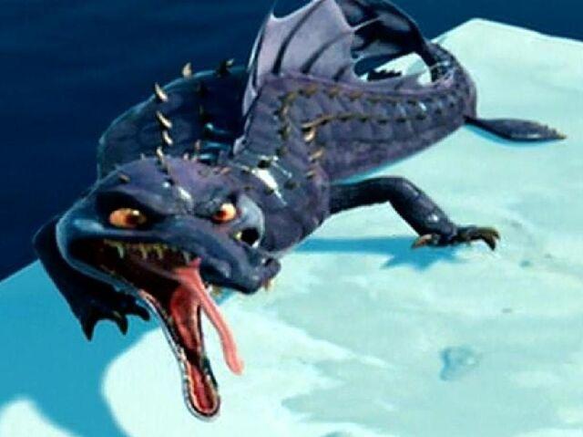 File:Cretaceous (Ice Age).jpg