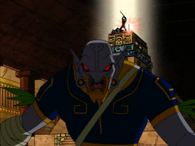 File:Ah Puch Ben 10.png