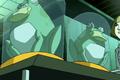 Mutant Frog (Scooby-Doo)