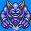 Sorcerer Chrono Trigger