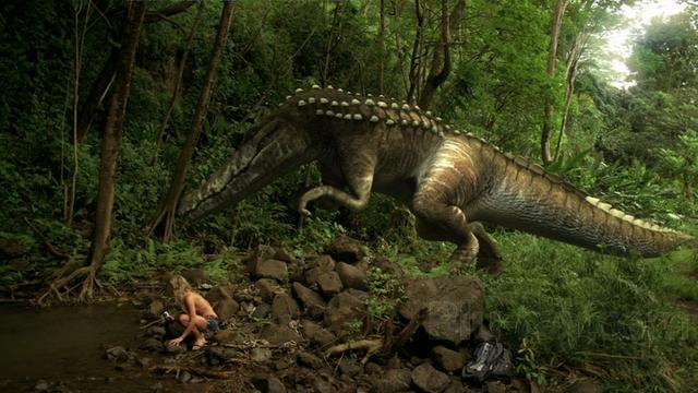 File:Dinocroc.png