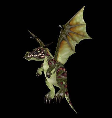 File:Plague dragon.jpg
