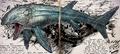 Leedsichthys conviviumbrosia
