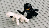 Lego00