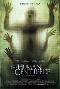 Human-Centiped-poster