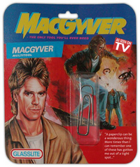Macgyver-clip1.PNG