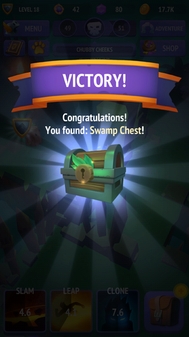 File:Swamp Chest.png