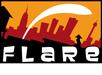 File:Footer logo 1.png