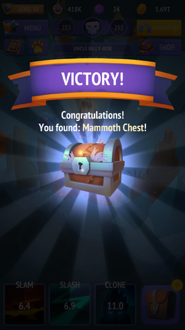 File:Mammoth Chest.png