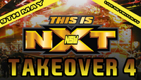 Nxt takeover 4
