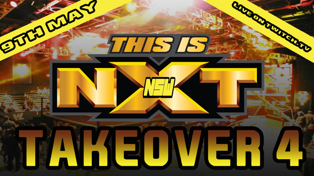 File:Nxt takeover 4.png