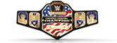 File:US TITLE.png