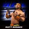 File:Matt rhoads98.png