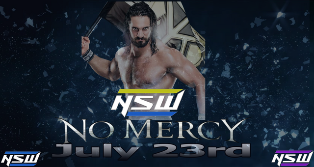 File:No mercy.png