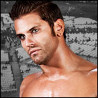 File:Corey Graves98.jpg