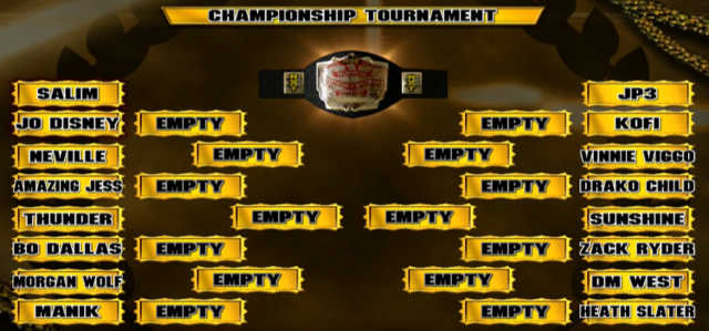 File:Nxt.tv1.png