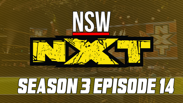 File:NXT e14.png