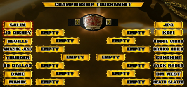 File:Nxt.tvnew.png