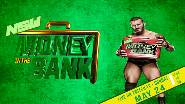 File:Nsw mitb poster full.png