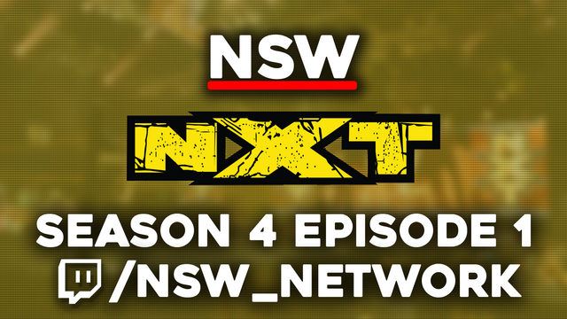 File:NXT s4 e1.png