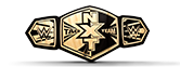File:NSW NXT TagTitle.png