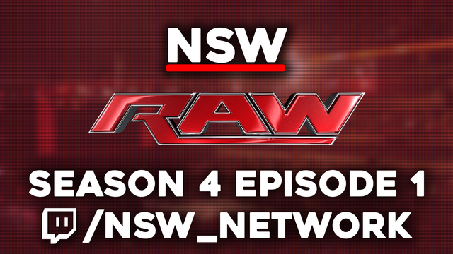 File:Raw s4 e1.png