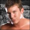 File:Ted DiBiase Jr98.jpg