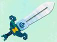 File:Phantom Sword.png