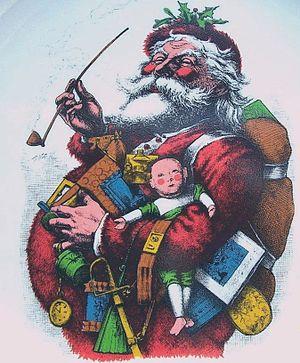 File:300px-Santa Claus 1.jpg