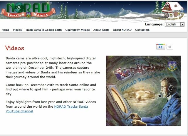 File:NTS Videos Page - Dec 2011 - Pre-Xmas.jpg