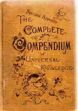 File:Book of Knowledge 2.jpg