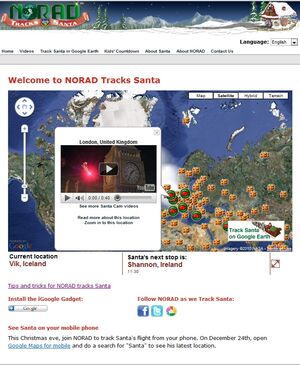 NORAD Tracks Santa - Track Map - Video Icon.jpg