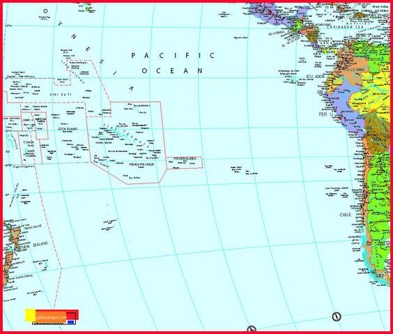 File:Map Q4.jpg