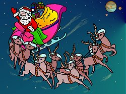 File:Santa Interplanetary Christmas.jpg