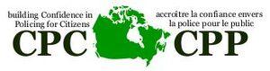 CPC-RCMP