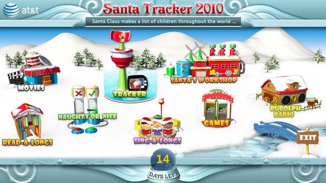 File:ATT – Uverse – Santa Tracker.jpg