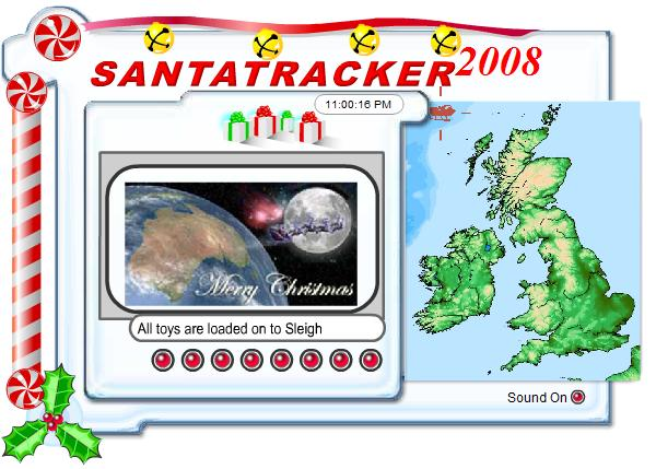 File:Wroxall Weather Tracks Santa Claus.jpg