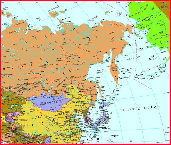 File:Map Q3.jpg