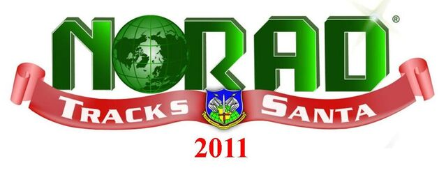 File:NTS 2011 Logo W.jpg