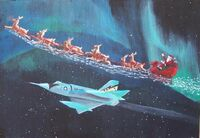 NTS Santa Jet Fighter Escort.jpg