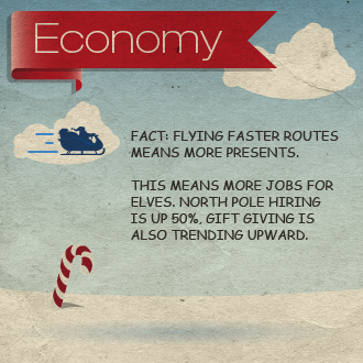 File:2011 - FAA Santa – Economy - Part 2.png
