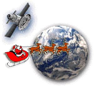 File:NTS satelite santa.jpg