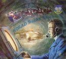 NORAD Tracks Santa Videos